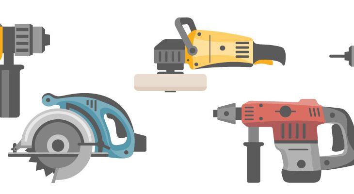 Certificación maquinas de herramientas en Chile